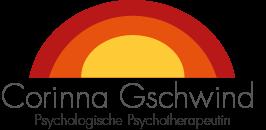 Psychotherapeutische Praxis Corinna Gschwind